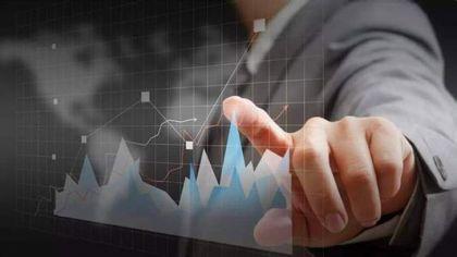 新华社:从中央政治局会议看金融发展新动向