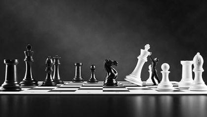 美团滴滴大战:消失的业务边界与迷失的竞争战略