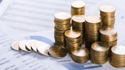 国家审计署:5省6县市通过融资租赁等方式变相举债154亿元