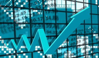 """中银重夺消费金融行业净利润第一,三家消金业绩进入""""10亿元俱乐部"""""""