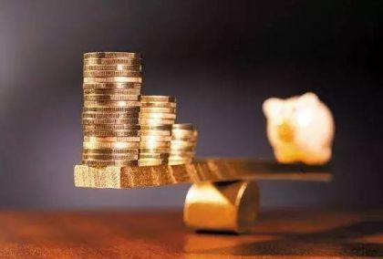 8家P2P受担保公司注销牵连,业内:理性看待第三方担保