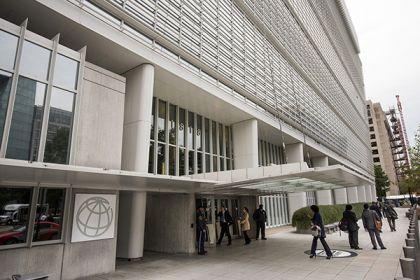 世界银行增资130亿美元:中国投票权上升,美国仍有否决权