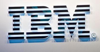 IBM与国际银行测试基于区块链的贸易融资平台