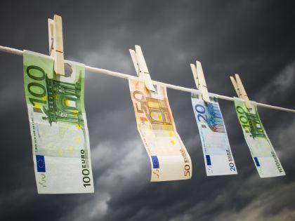 10天骗700多万 第三方支付平台沦为洗钱通道?