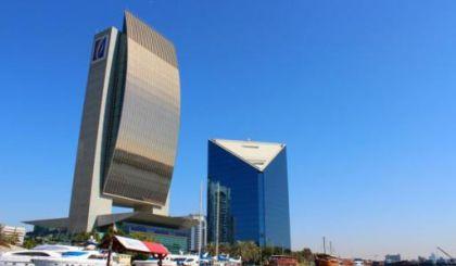 迪拜国家银行实施区块链技术反支票欺诈,中东首创