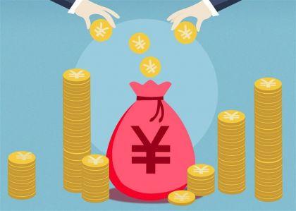 善林金融暴雷,老板自首教给我们的投资教训!投资中千万别忘了