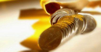 售后回租和抵押贷款究竟有怎样的区别(干货)