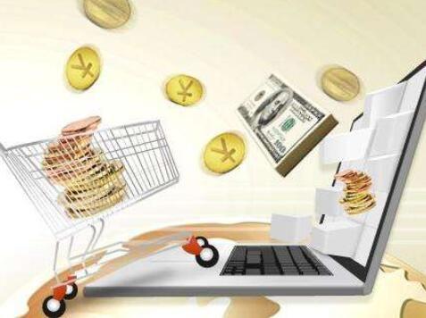 消费贷占新增信贷近50%,消费金融公司利润增速普降 - 必胜时时彩软件