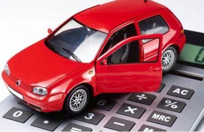 汽车后市场大有可为,车贷头部平台探索汽车后市新模式