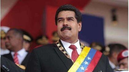委内瑞拉玻利瓦尔共和国政府批准十六家数字货币交易所上线Petro