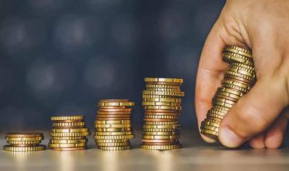 从CSR报告潮看网贷行业变迁
