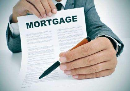沃时贷提供两种债权解决方案 接受用户转让债权