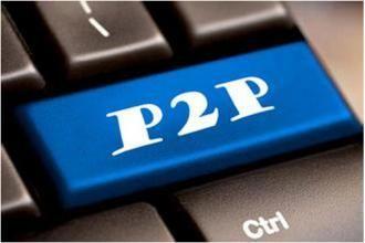 如何分辨P2P理财产品和余额宝收益的区别? - 金评媒