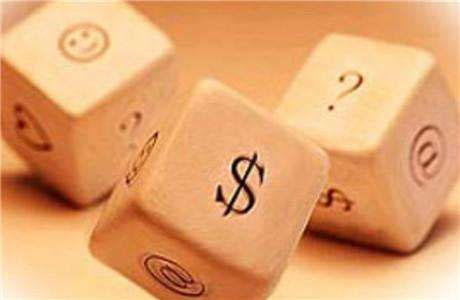 购买P2P理财之前、之中、之后的注意点