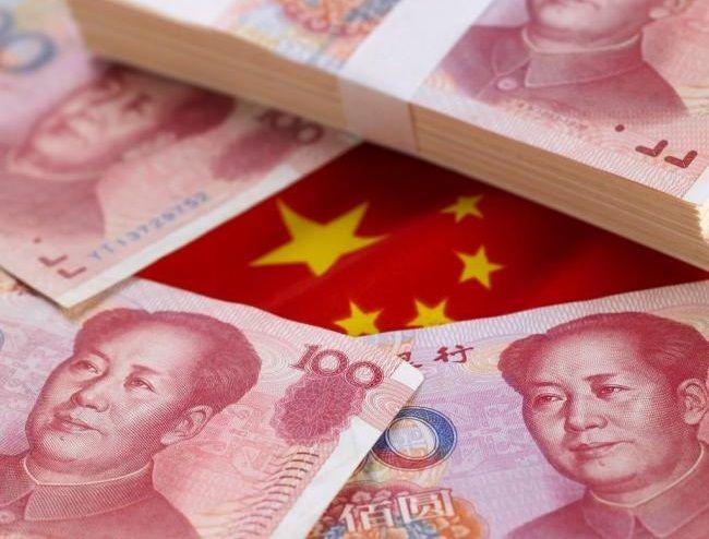 美银行业人士:中国深化金融业改革开放时机合适 - 金评媒