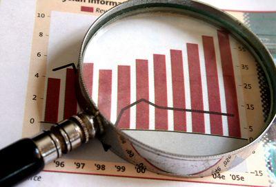 互金情报局:4月网贷成交量和贷款余额双降 资管新规打破刚性兑付 已有银行停售保本理财产品 - 金评媒