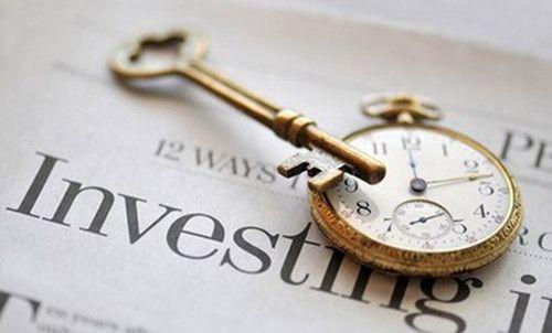 """""""没钱""""并不是投资中最大的问题,""""它""""比没钱还严重 - 金评媒"""