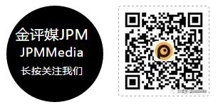 微信图片_20180509180743.png