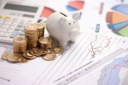 """""""互联网信贷记录导致银行拒贷""""传闻不实 贷款逾期才是影响申贷主因 - 金评媒"""