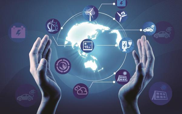 原产地区块链平台认证项目启动 - 金评媒