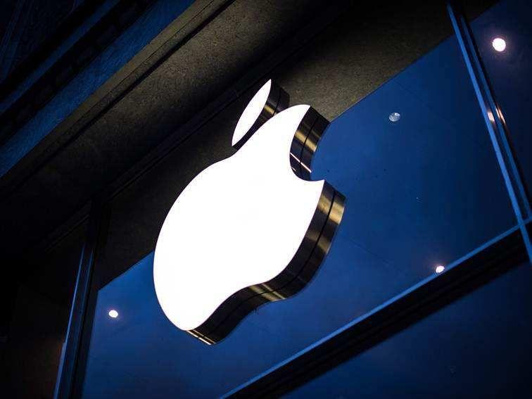 身陷大数据杀熟风波,苹果是这样回应的 - 金评媒
