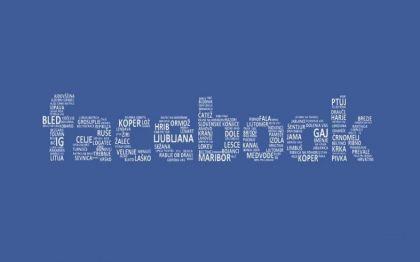 Facebook创建致力于研究区块链的团队