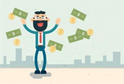 如何找准赚钱时机,不让机会擦肩而过?