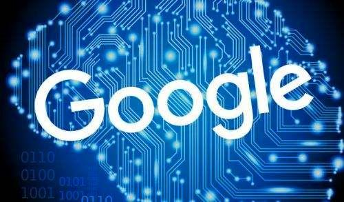 人工智能已无处不在,谷歌手里掌握着未来? - 金评媒