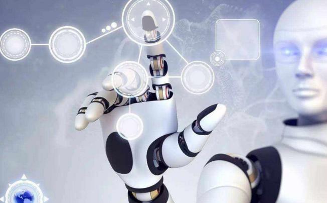 区块链与机器学习如何创造出最给力的人工智能? - 金评媒
