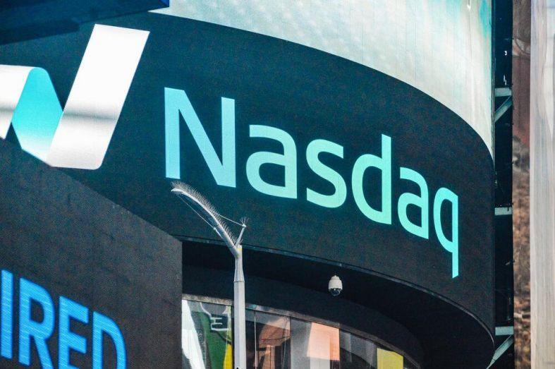 """纳斯达克CEO:加密货币是""""货币领域的下一步"""" - 金评媒"""