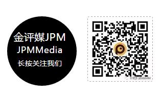 微信图片_20180511212506.png