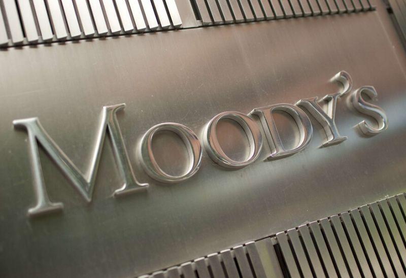 穆迪:百度拆分金融后,信贷和声誉风险敞口将大幅下降 - 金评媒