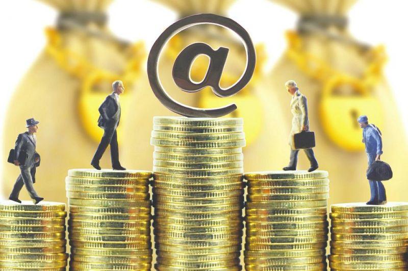 网贷整改加速,厦门发布首批不予备案平台 - 金评媒
