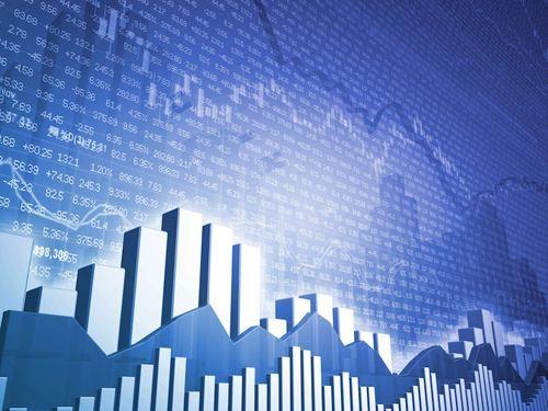 """深度分析金融知识图谱创业:需从""""数据""""竞争跨向""""技术""""竞争 - 金评媒"""