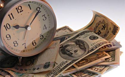 收益超活期15倍的券商理财,安全性怎么样?