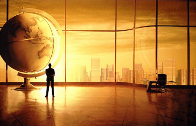 金融科技自媒体红利凸显,什么样的爆款内容与IP会诞生? - 金评媒