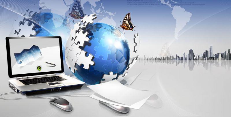 互金情报局:今年前4个月国内互金领域融资达265亿元 63家公司可查去年年报 支付宝接入网联  - 金评媒
