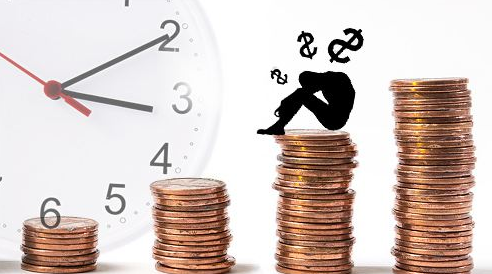 银行不良率时隔五季度首次上升 - 金评媒
