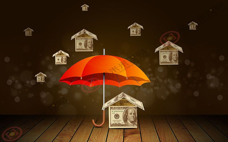 P2P投资理财如何安全地获得高收益? - 金评媒
