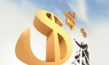 高效贷后新模式,P2P平台引入网络仲裁
