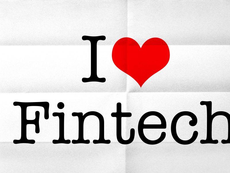 银行加速布局金融科技 外设内孵两条腿走路 - 金评媒