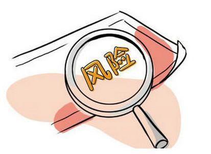 六个投资策略做参考,以此降低投资P2P的风险 - 金评媒