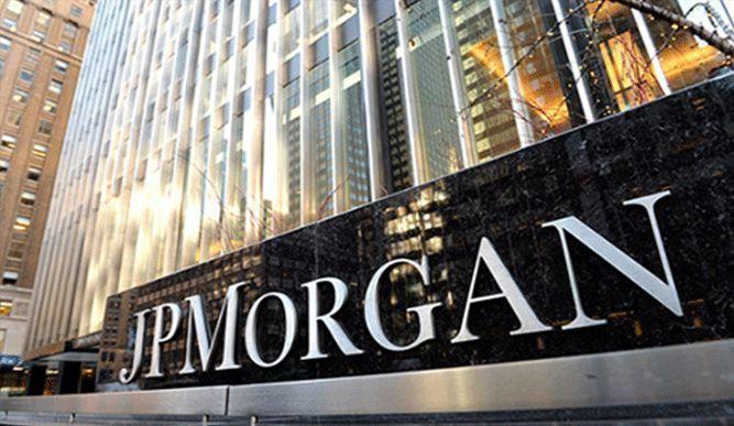 前摩根大通区块链主管宣布启动新的初创企业