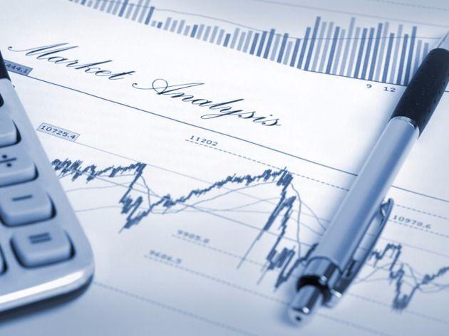 """50只金融类A股""""入摩"""" 估值及流动性符合海外投资者""""胃口"""" - 金评媒"""