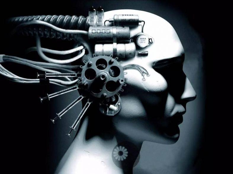 奇点临近,未来的AI会有灵魂吗? - 金评媒