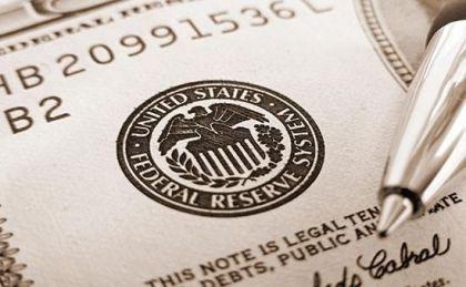 两名美联储理事候选人接受国会听证:绝对支持美联储的独立性