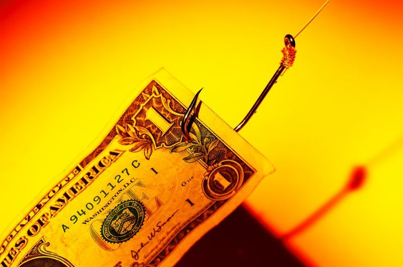 网贷行业小微企业借款超8720亿元 为实体经济进一步赋能 - 金评媒