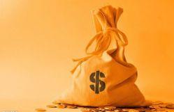 LedgerX推出首个美国商品期货交易委员会规定的比特币储蓄账户