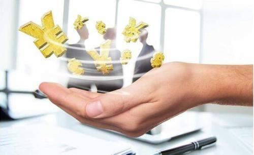 受新规影响,网贷存管整改不容乐观 - 金评媒