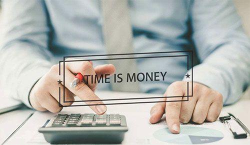 如何利用机会成本,让你的资产配置更合理? - 金评媒
